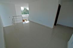 casa-elegante-a-venda-alphaville-litoral-norte-26