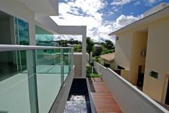 casa-elegante-a-venda-alphaville-litoral-norte-28