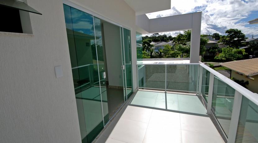casa-elegante-a-venda-alphaville-litoral-norte-29
