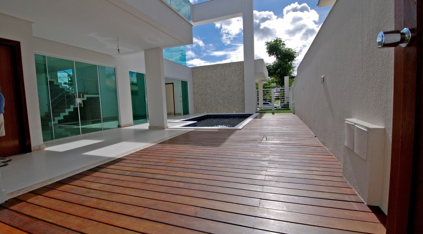 casa-elegante-a-venda-alphaville-litoral-norte-3