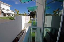 casa-elegante-a-venda-alphaville-litoral-norte-30