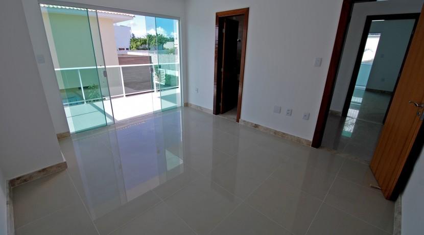 casa-elegante-a-venda-alphaville-litoral-norte-31