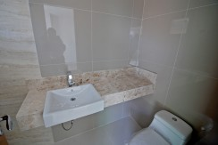 casa-elegante-a-venda-alphaville-litoral-norte-32