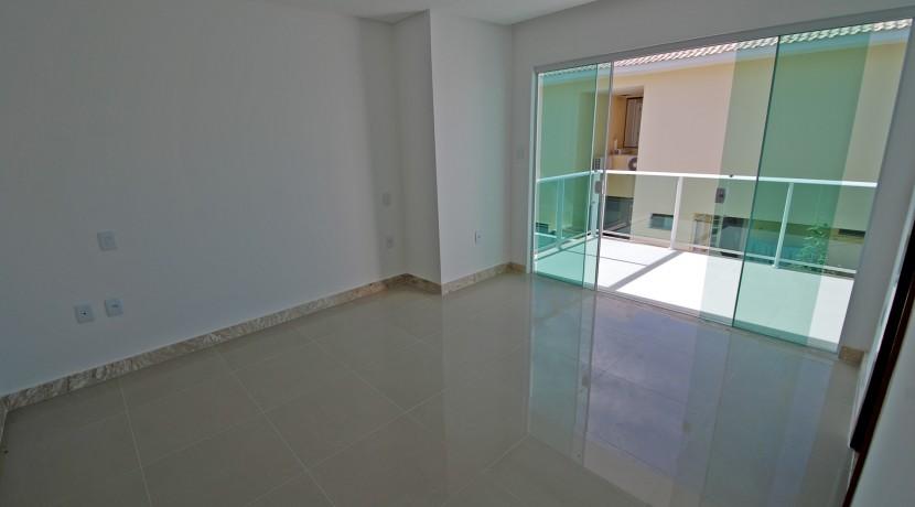 casa-elegante-a-venda-alphaville-litoral-norte-33