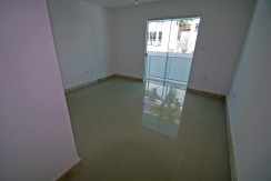casa-elegante-a-venda-alphaville-litoral-norte-34