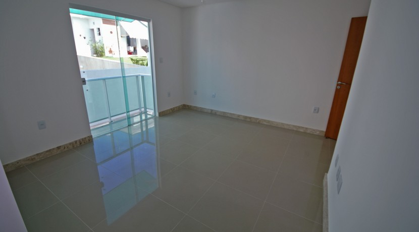casa-elegante-a-venda-alphaville-litoral-norte-37