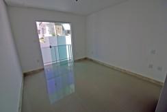 casa-elegante-a-venda-alphaville-litoral-norte-39