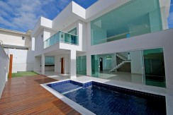 casa-elegante-a-venda-alphaville-litoral-norte-4