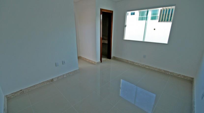 casa-elegante-a-venda-alphaville-litoral-norte-40