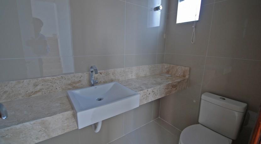 casa-elegante-a-venda-alphaville-litoral-norte-42