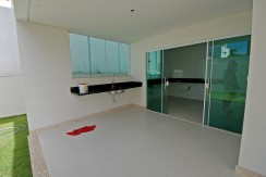 casa-elegante-a-venda-alphaville-litoral-norte-45