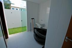 casa-elegante-a-venda-alphaville-litoral-norte-46