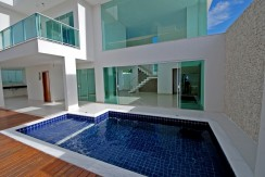 casa-elegante-a-venda-alphaville-litoral-norte-5