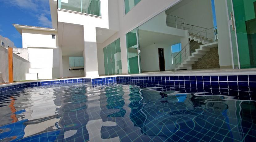 casa-elegante-a-venda-alphaville-litoral-norte-7