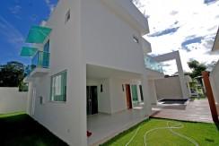 casa-elegante-a-venda-alphaville-litoral-norte-8