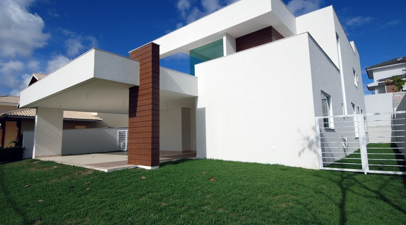 casa-elegante-a-venda-alphaville-litoral-norte-9