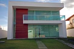 casa-nova-a-venda-alphaville-litoral-norte-camacari-1