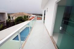 casa-nova-a-venda-alphaville-litoral-norte-camacari-10