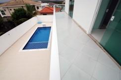 casa-nova-a-venda-alphaville-litoral-norte-camacari-11