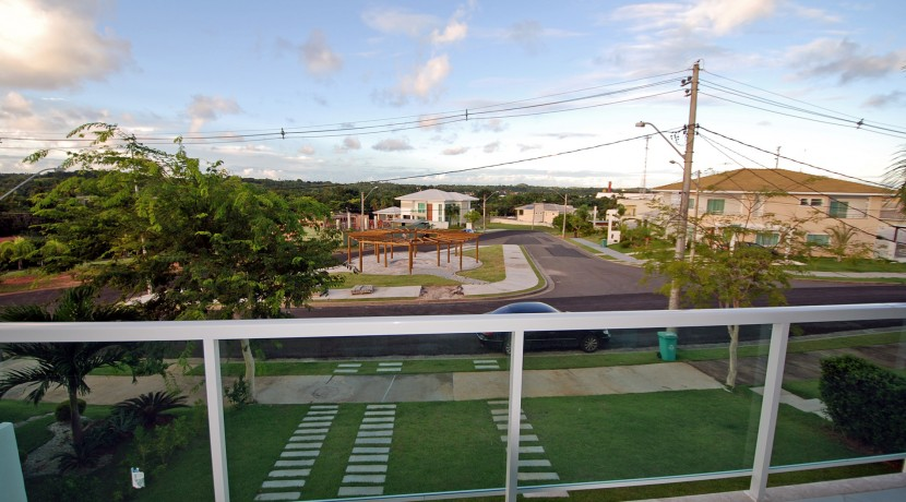 casa-nova-a-venda-alphaville-litoral-norte-camacari-12