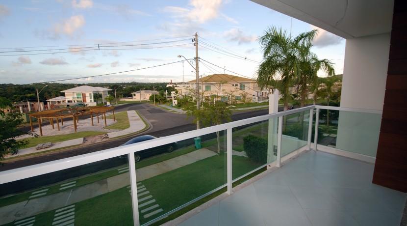 casa-nova-a-venda-alphaville-litoral-norte-camacari-13
