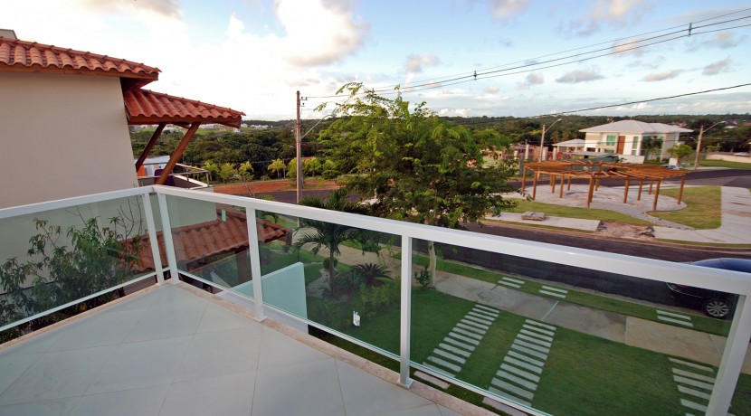 casa-nova-a-venda-alphaville-litoral-norte-camacari-14