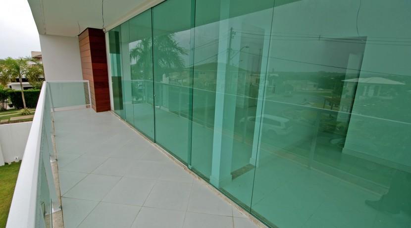 casa-nova-a-venda-alphaville-litoral-norte-camacari-15
