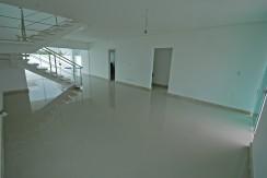 casa-nova-a-venda-alphaville-litoral-norte-camacari-16