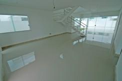 casa-nova-a-venda-alphaville-litoral-norte-camacari-17