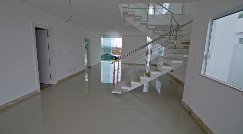 casa-nova-a-venda-alphaville-litoral-norte-camacari-18