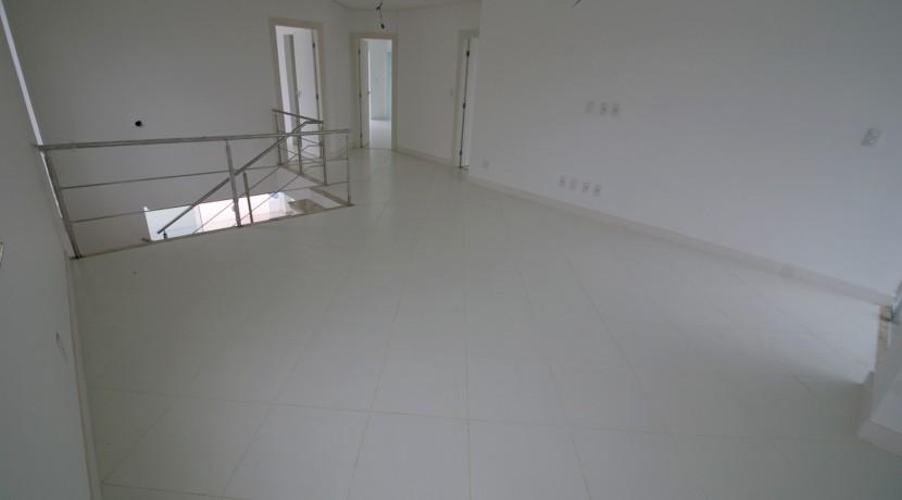 casa-nova-a-venda-alphaville-litoral-norte-camacari-19