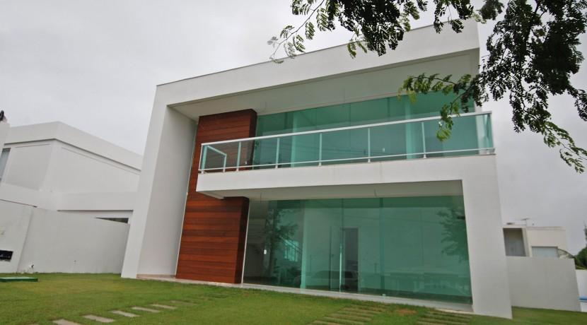 casa-nova-a-venda-alphaville-litoral-norte-camacari-2