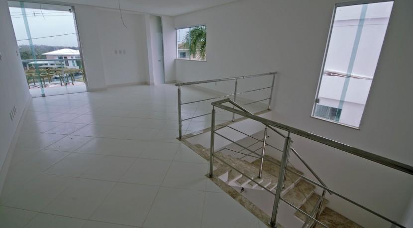 casa-nova-a-venda-alphaville-litoral-norte-camacari-20