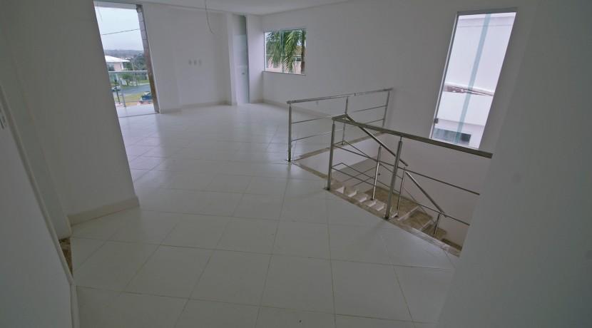casa-nova-a-venda-alphaville-litoral-norte-camacari-21