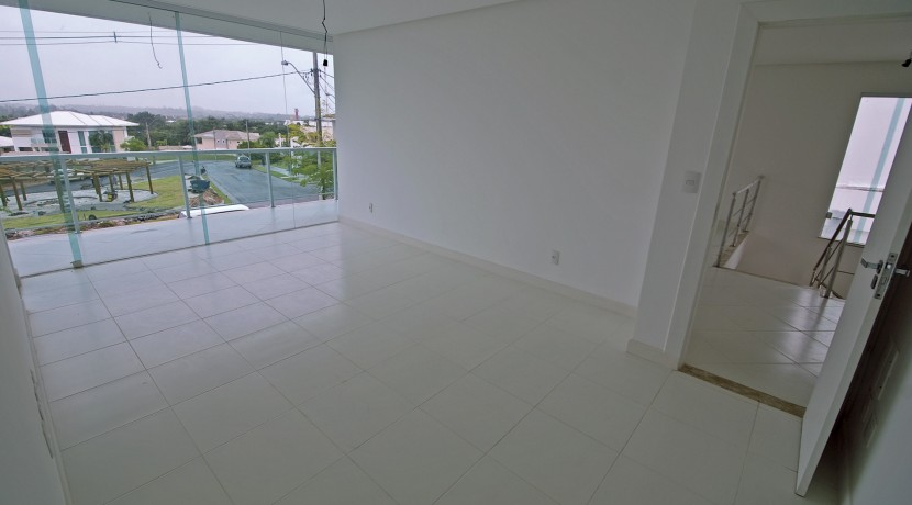 casa-nova-a-venda-alphaville-litoral-norte-camacari-22