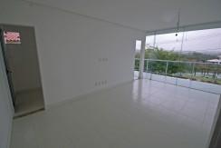 casa-nova-a-venda-alphaville-litoral-norte-camacari-23