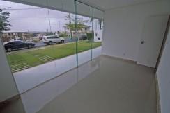 casa-nova-a-venda-alphaville-litoral-norte-camacari-24