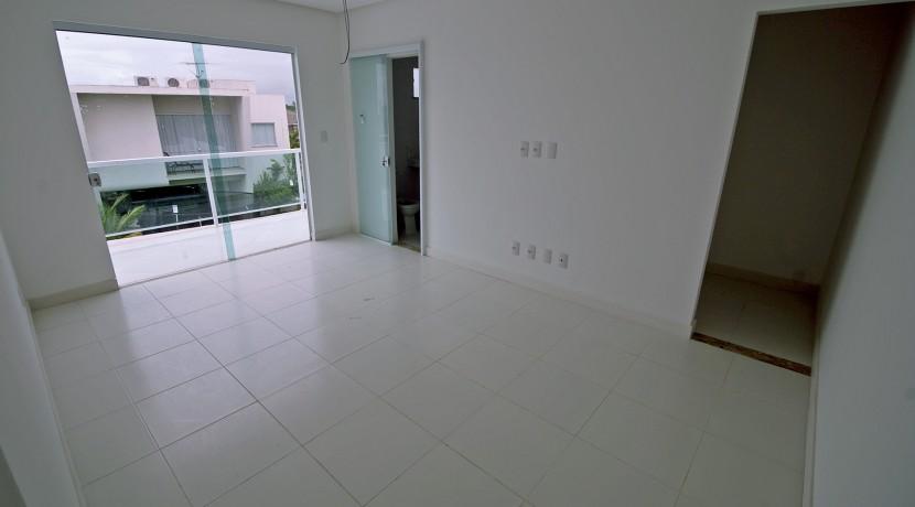 casa-nova-a-venda-alphaville-litoral-norte-camacari-25