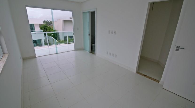 casa-nova-a-venda-alphaville-litoral-norte-camacari-26