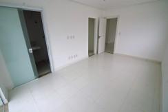 casa-nova-a-venda-alphaville-litoral-norte-camacari-27