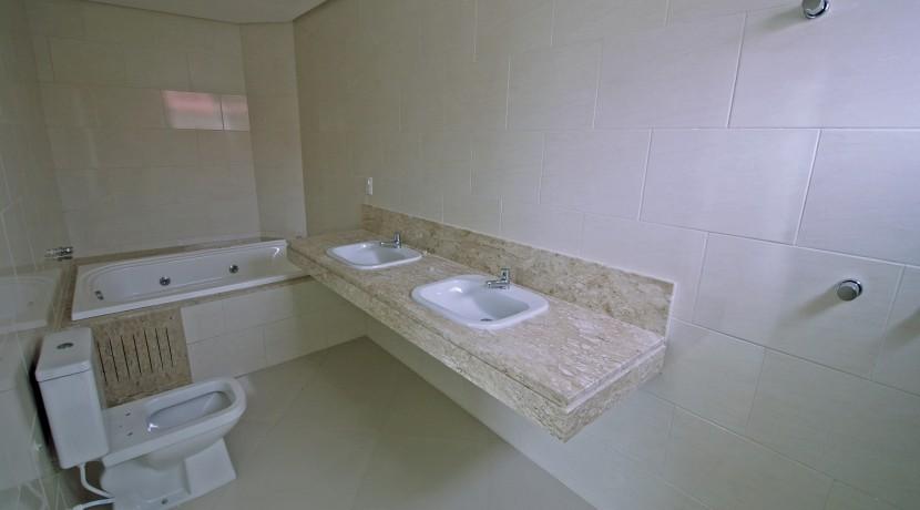 casa-nova-a-venda-alphaville-litoral-norte-camacari-28