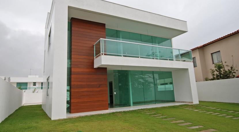 casa-nova-a-venda-alphaville-litoral-norte-camacari-3