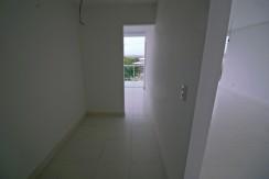 casa-nova-a-venda-alphaville-litoral-norte-camacari-30