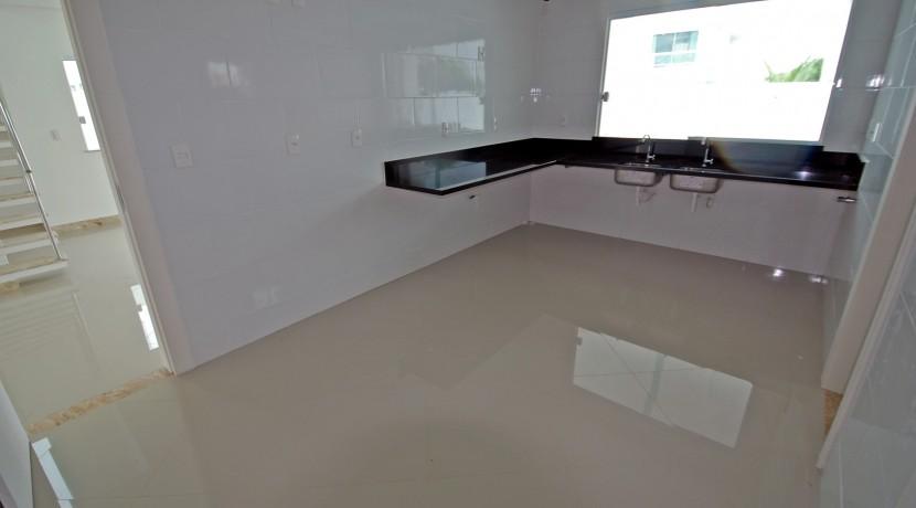casa-nova-a-venda-alphaville-litoral-norte-camacari-32