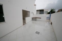 casa-nova-a-venda-alphaville-litoral-norte-camacari-34