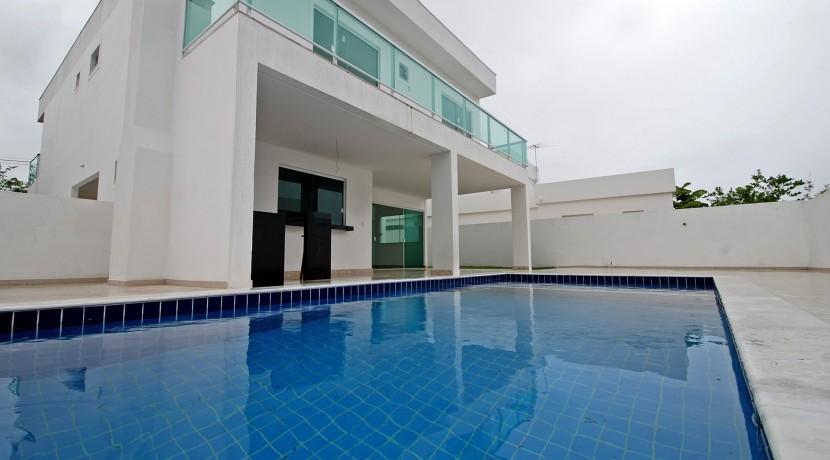 casa-nova-a-venda-alphaville-litoral-norte-camacari-4