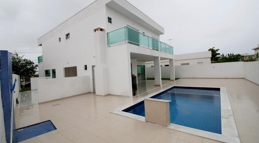casa-nova-a-venda-alphaville-litoral-norte-camacari-5