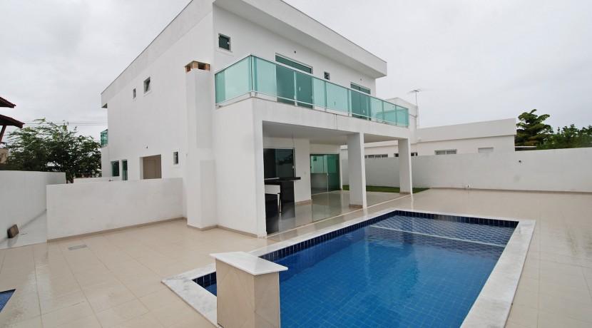 casa-nova-a-venda-alphaville-litoral-norte-camacari-6