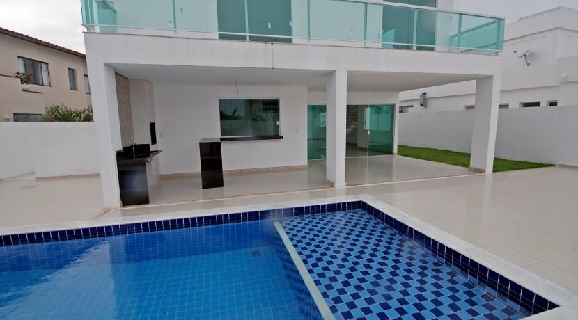 casa-nova-a-venda-alphaville-litoral-norte-camacari-7