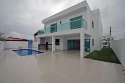 casa-nova-a-venda-alphaville-litoral-norte-camacari-9